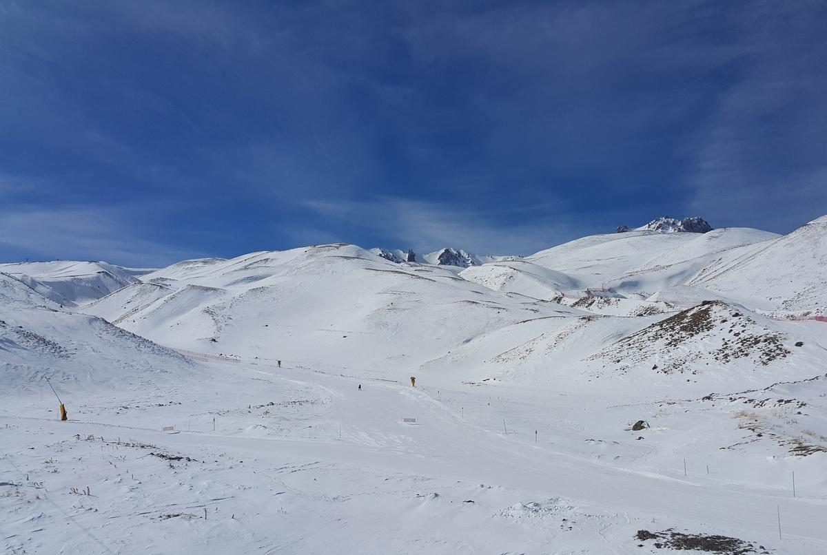 Kayak Tatiline Gitmeden Önce Yanınıza Almanız Gereken 5 Şey