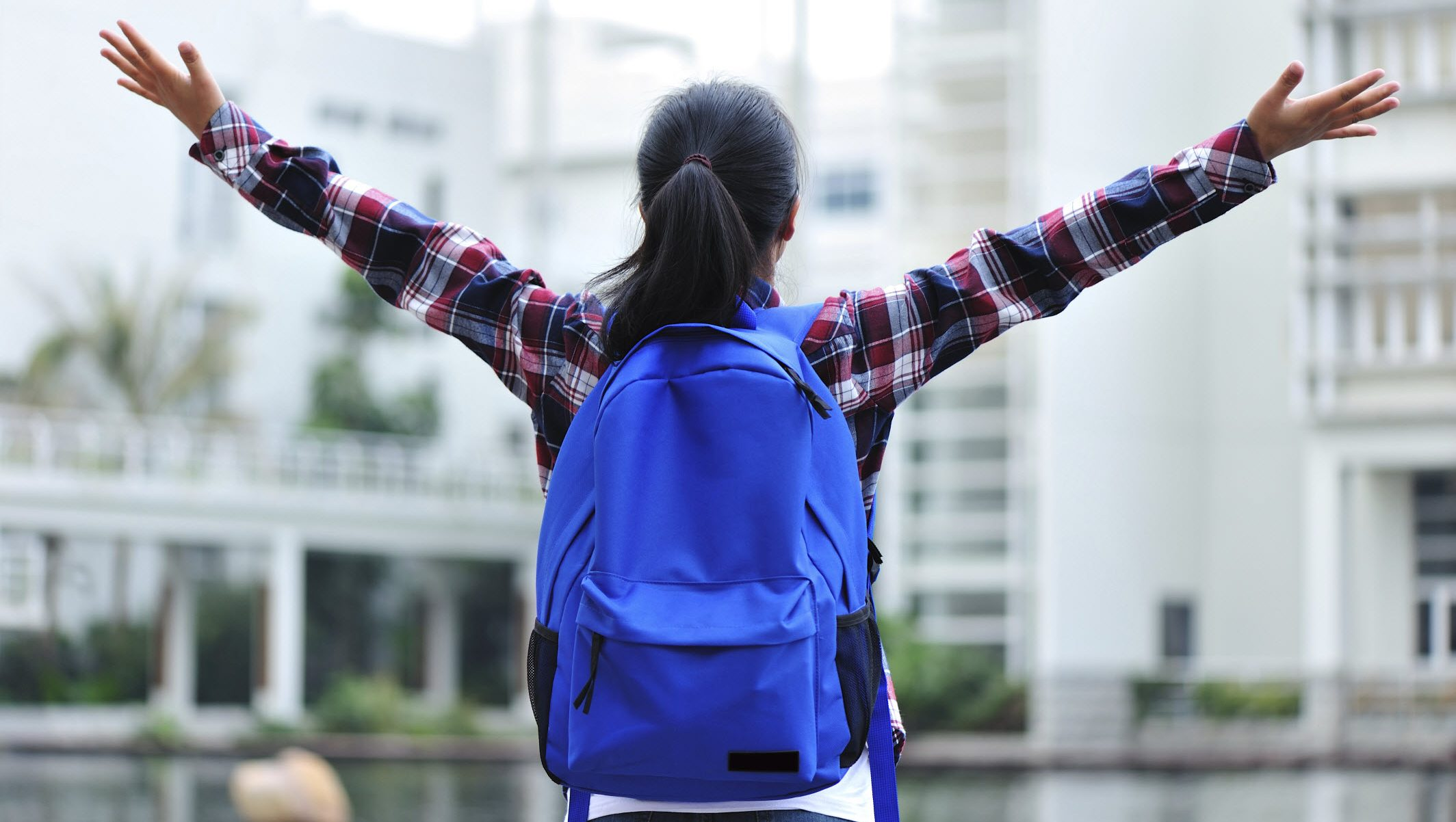 female-college-student-backpack