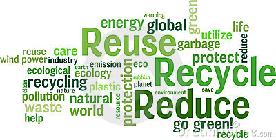 reuse-reduce-recycle-18184560